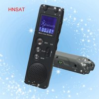 Noise Reduction Digital Audio Recording Devices
