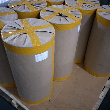 Transparent Clear 300 Micron Rigid Plastic PVC Sheets Roll for Thermoforming