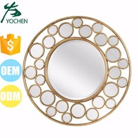 home goods vanity mirrors home decor