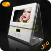 7inch Digital Picture Photo Frame, Sex Video Digital Photo Album, Digital Frame for Promotion Gift