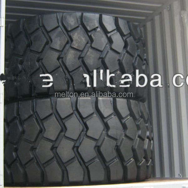 articulated truck radial off road tyre 750/65R25 low price