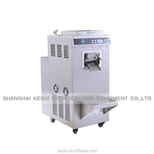 2016 hot sale european standard quality cheap pasteurizer and batch freezer combined machine with CE approved with impor