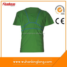 Wholesale Fitness Men Working Clothes Latest Designs Medical Workwear Uniform
