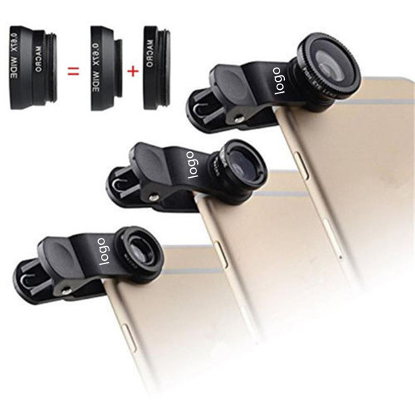 Promotional Price mobile lens zoom Best price high quality