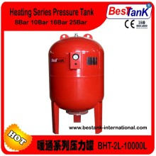 Pressure tank, Expansion Tanks,air pressure tank water pump tank