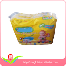 High Quality Cheapest OEM Manufacturing Factory Diaper Pants