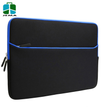 15.6-Inch Ultra-Slim Neoprene laptop sleeve case Padded Sleeve Pouch Bag