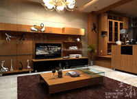 new classic furniture modern design living room tv cabinet designs