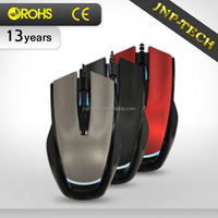 Good Quality High Sensitivity Custom-Made Drivers Fcc Standard 3D Optical Mouse