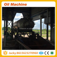 palm oil fuel malaysian palm oil association palm oil seeds machinery