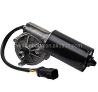 High quality truck heavy truck wiper motor for Man,Volvo,Scania ZD2831A