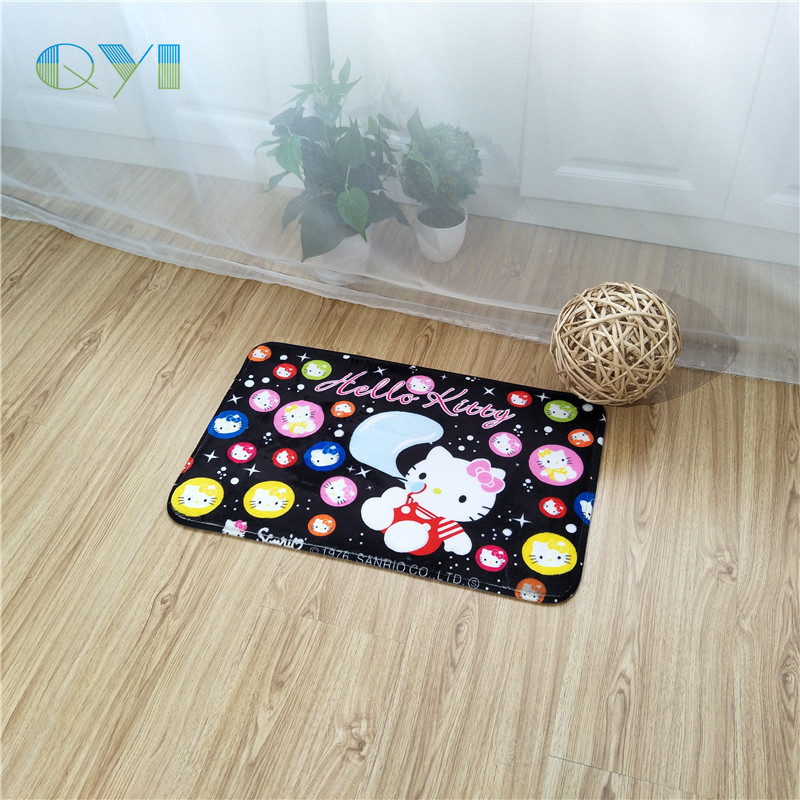 Professional Modern Colorful Area Rugs with CE certificate