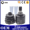 OEM 3715A098 OE Quality China Wholesale Inner Cv Joint For MITSUBISHI canter/pajero/l200