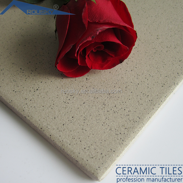 Guangzhou manufacturer wholesale alibaba discontinued outdoor ceramic wall tiles, interior tiles usage porcelain floor tile