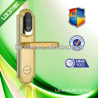 digital locks for lockers electric manufacture