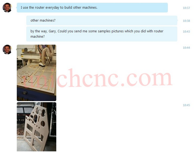 China gold quality wood stone caving cnc engraving machine for sale