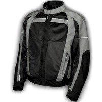 motorcycle jacket racing popular,cheap motorcycle jackets