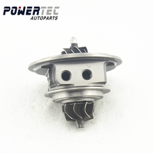 Powertec Turbo cartridge GT1446S CHRA 781504 55565353 Turbo charger for Chevrolet for Opel 1.4 Turbo ECOTEC