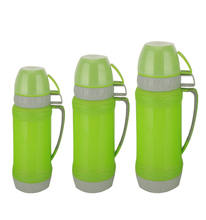 Good quality thermos glass refill vacuum flask
