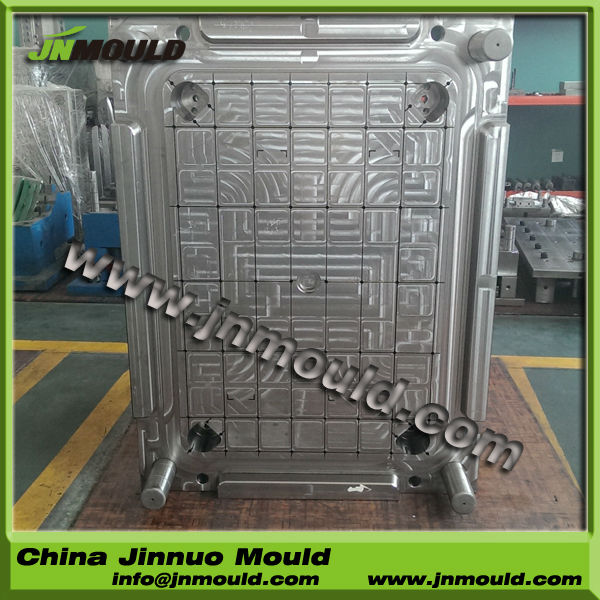 baby plastic toy table mould table top injection mould