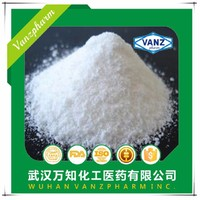 Factory supply best quality L-Lysine monohydrochloride 657-27-2 Food grade Food additives