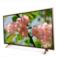 """TV with DVD 15.6"""" ,19"""",22"""",24"""" LED/LCD TV DVD COMBOS"""