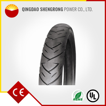 mytest HX834 2.75-18 ,70/90-17 ,80/90-17 China Supplier cheap rubber motorcycle tire