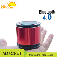 2013 New Arrival Pill Wireless Portable Speaker Bluetooth Audio mini speakers loudly AAA quality fast ship via DHL best price