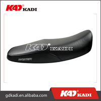 Motorcycle Accessories Motorcycle Seat For BAJAJ CT100 Motorcycle Parts