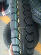 chinese manufacturer Motorcycle Tires tricycle tire three wheeler tyre 400-12 450-12 500-12