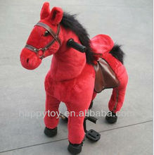 HI CE driving electrical hobby wholesale horse supplies