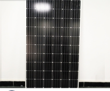 200w,250 watt 12v poly solar panel , polycrystalline silicon,photovoltaic module,pv product