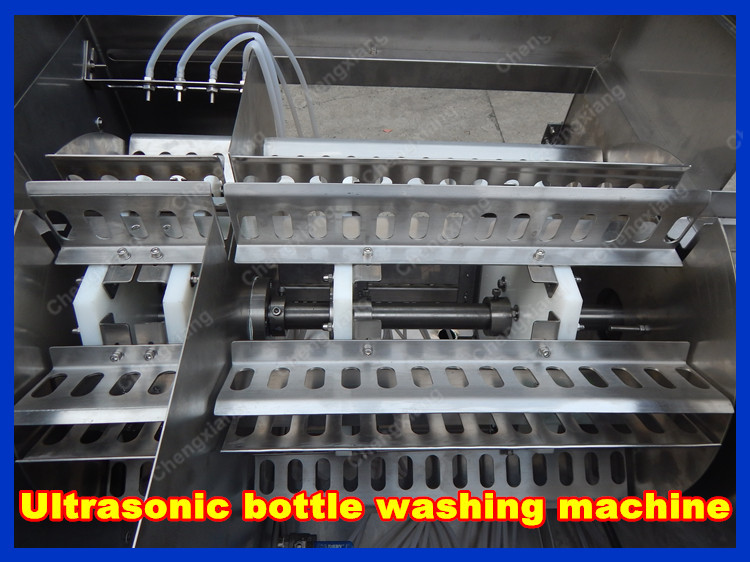 Professional Manufacturer wine filling machine,liquor filling machine 300ml