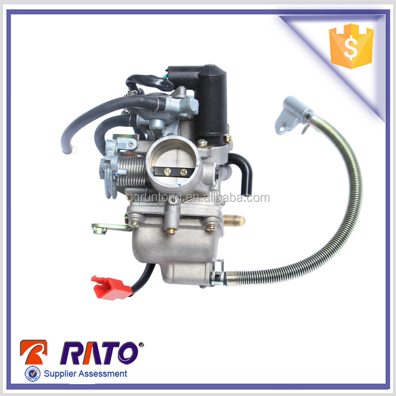 motorcycle carburetor 250CC for sale