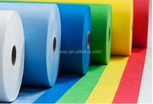 EEco-friendly Alibaba China Non Woven Breathable Compression Fabric