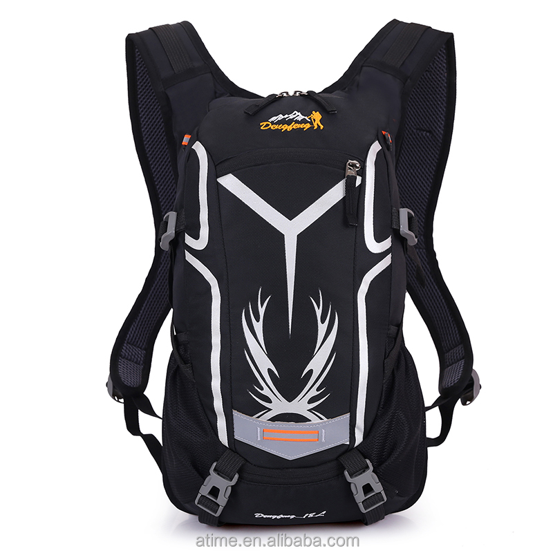 Custom Hydration Pack Cycling Running Hydration Pack Bladder Waterproof <strong>Backpack</strong>