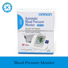 Omron digital blood pressure monitor HEM-7200 price