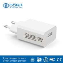 usb charger receptacle have fast speed for micro USB mobile accessories