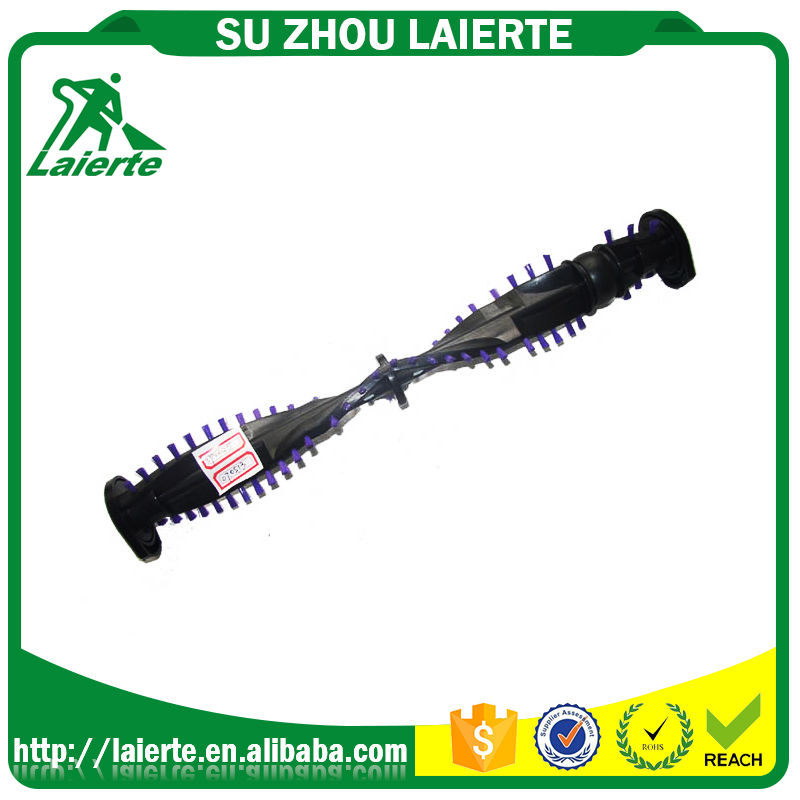 High quality Roller brush for vacuum cleaner DC07