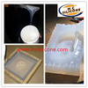 addition type two parts liquid silicone rubber