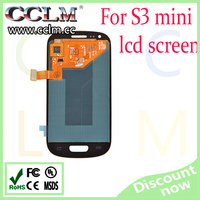 for samsung galaxy s3 mini i8190 touch screen, lcd display assembly for samsung galaxy s3 mini