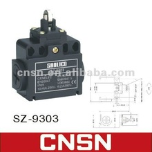 XCK High Quality Water proof Limit switch Price (CNSN)