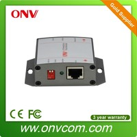 power over ethernet poe adapter 5v/12v