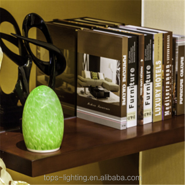 High efficiency Lighting adjustable religious night lights