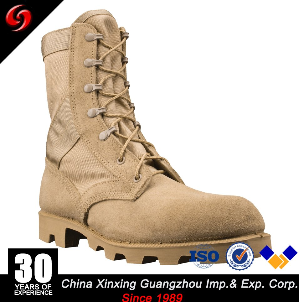 Men's Special Forces Military Boots 511 Army Boots Tactical Combat Boots