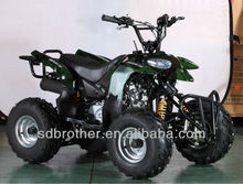 110cc ATV with EPA hot sale