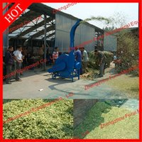 Popular silage corn machine for sale