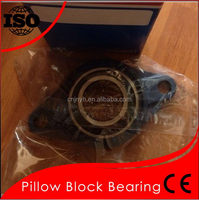 High Quality Pillow Block Bearings Bearing FYTB 508 M Bearing