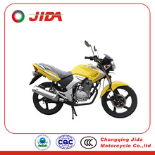 very cheap and high quality 200cc street bike JD200S-1