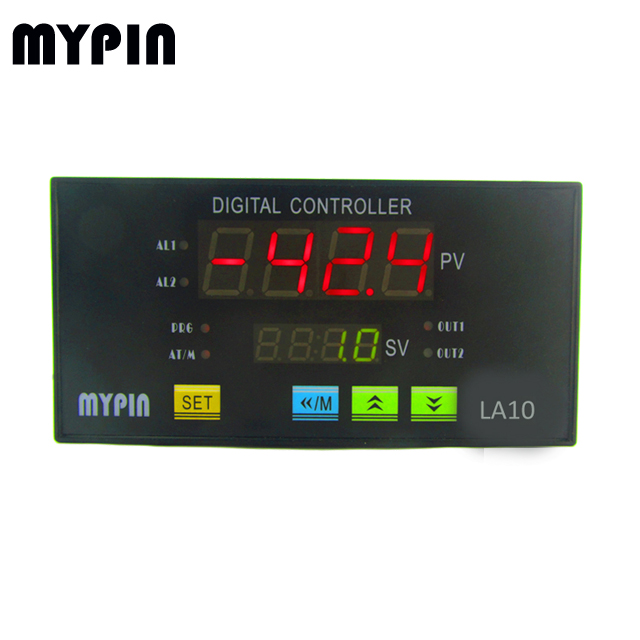 Multi type Load cell indicator 1~4 loadcell input(MYPIN)